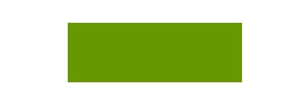 Numero Verde 800-122777