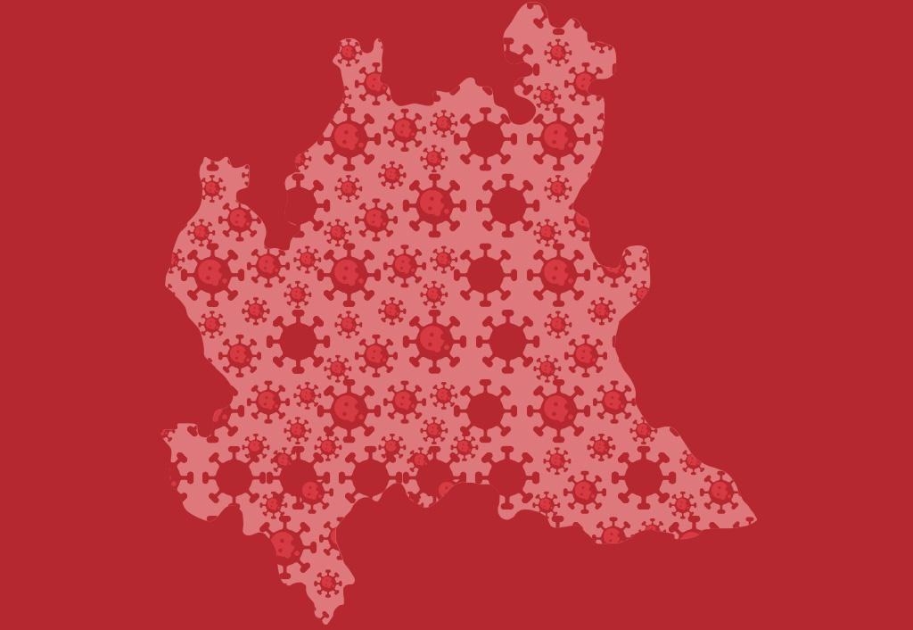 Covid, zona rossa Lombardia: rimborsi per 1 miliardo di euro dal 12 ottobre. Consulcesi lancia class action ed azioni collettive