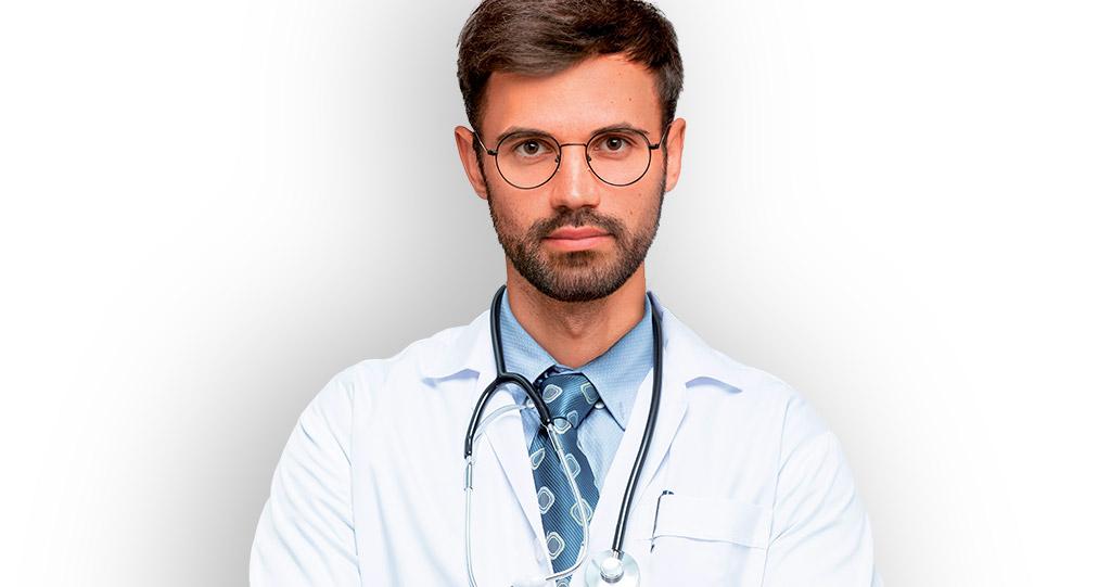 Allarme carenza medici di famiglia,  ma i posti per diventarlo sono pochissimi