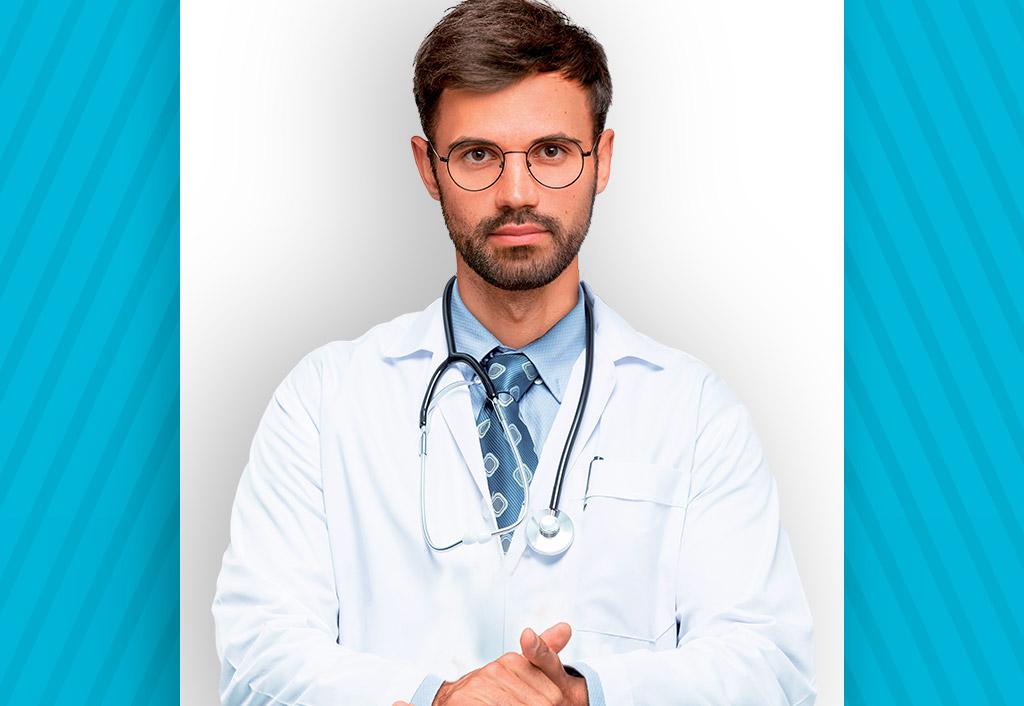 Accesso al corso di formazione specialistica in Medicina generale