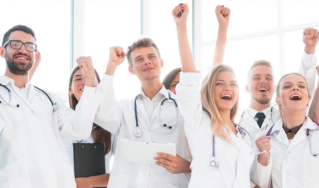Formazione, medici di Medicina Generale: ancora una vittoria di Consulcesi al TAR